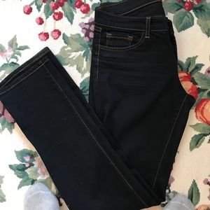 J BRAND Jeans pants